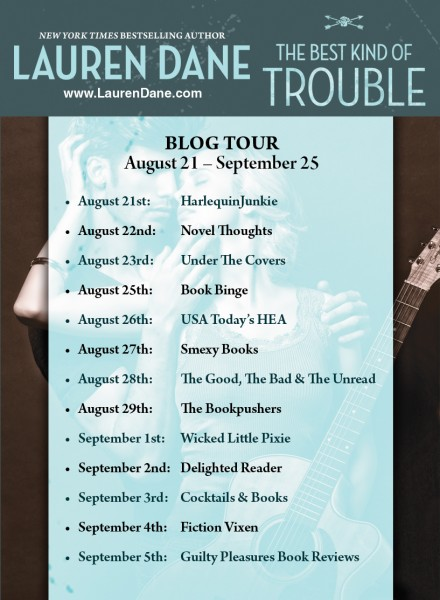 20-Best-Kind-of-Trouble-Blog-Tour-Banner-Ad-817-x-1113-2