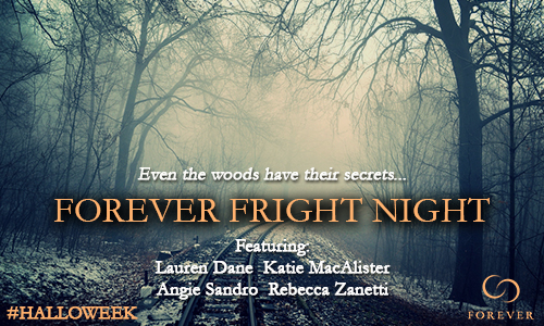 Forever-Fright-Night-Story[2][1]