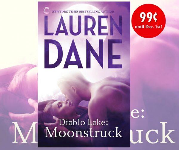 moonstruck-price-promo-nov28-dec1