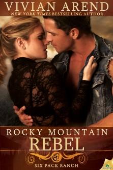 RockyMountainRebel300-e1353093396207