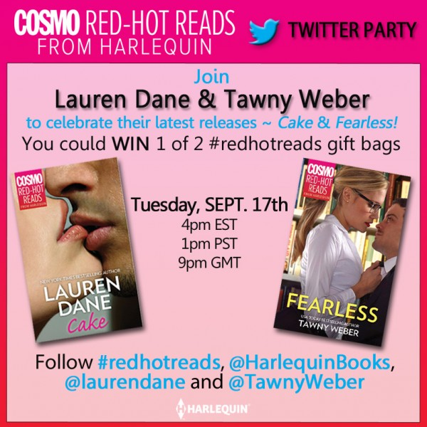 Twitter-Party-Cosmo-Sept-17.jpg