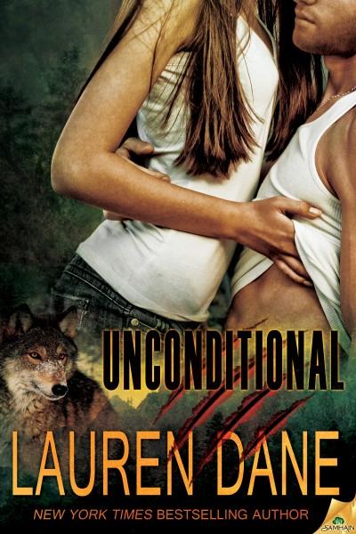 Unconditional300