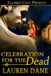 Celebration of the Dead