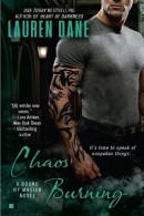 Chaos Burning