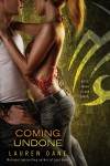 coming_undone revised