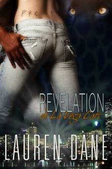 revelation 400